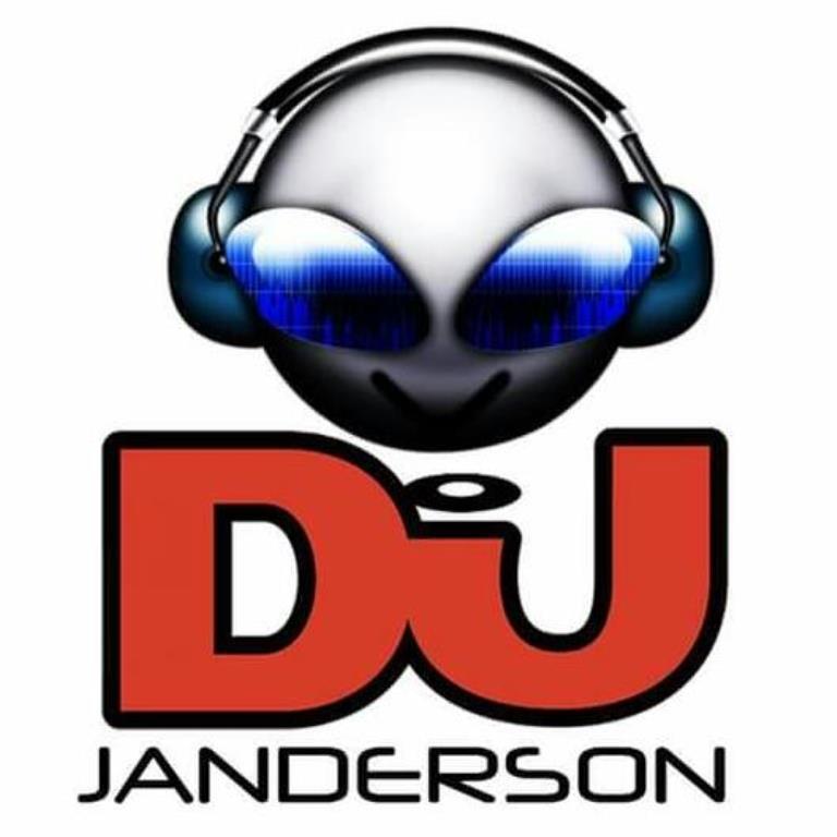 DeeJay.Janderson