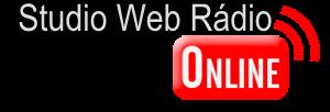A Sua Radio Online